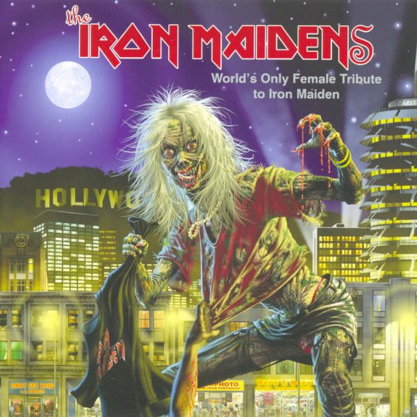 00-the_iron_maidens-worlds_only_fem