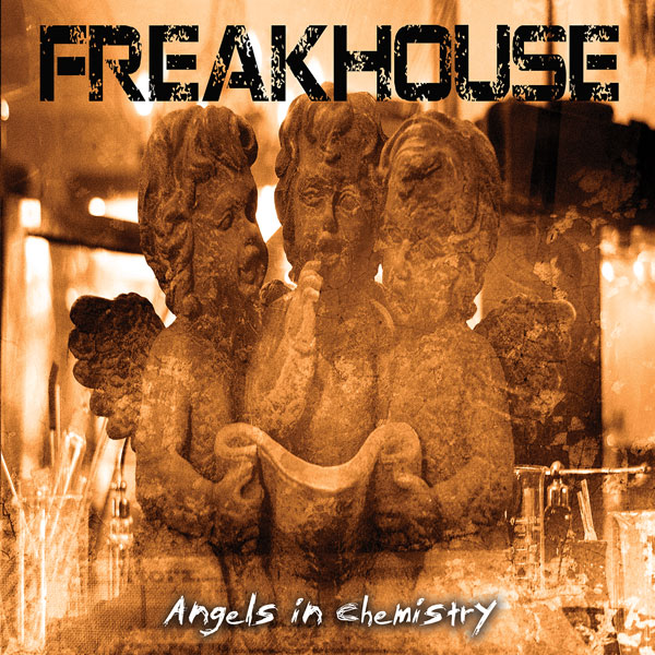 Freakhouse---Angels-in-Chemistry-medium-web