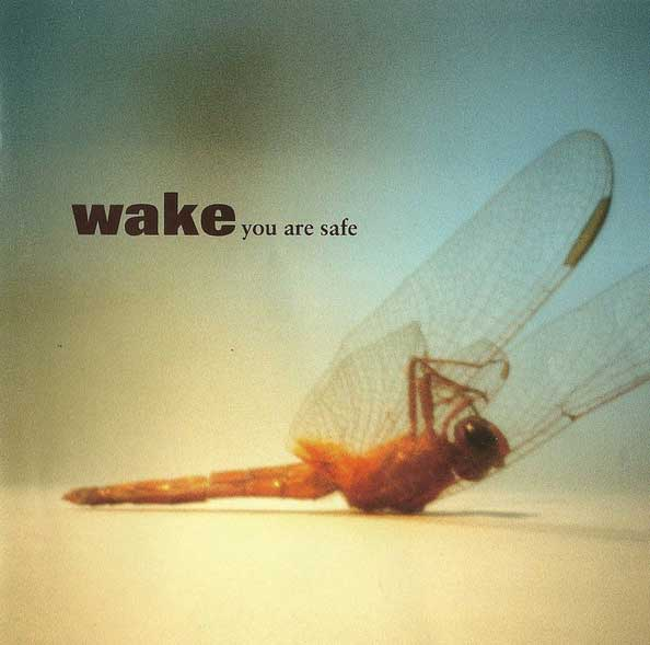 wake_you-are-safe